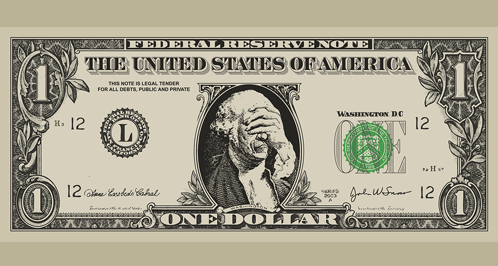 Dollar_Bill_Blog_Post