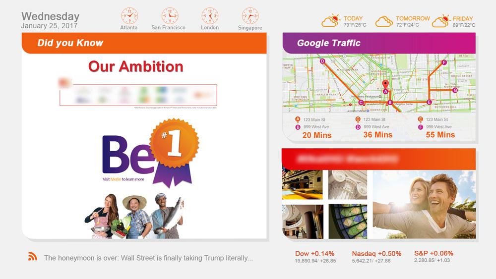 ReaderBoard_Final6_Slide2