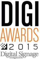 Digi_Awards_22Miles_Best_Digital_Signage_Retail