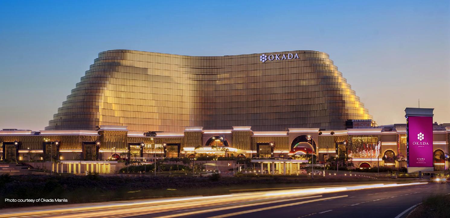 Okada-Manila-Casino-22Miles