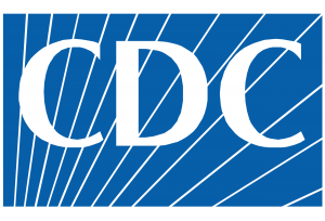 CDC-logo-