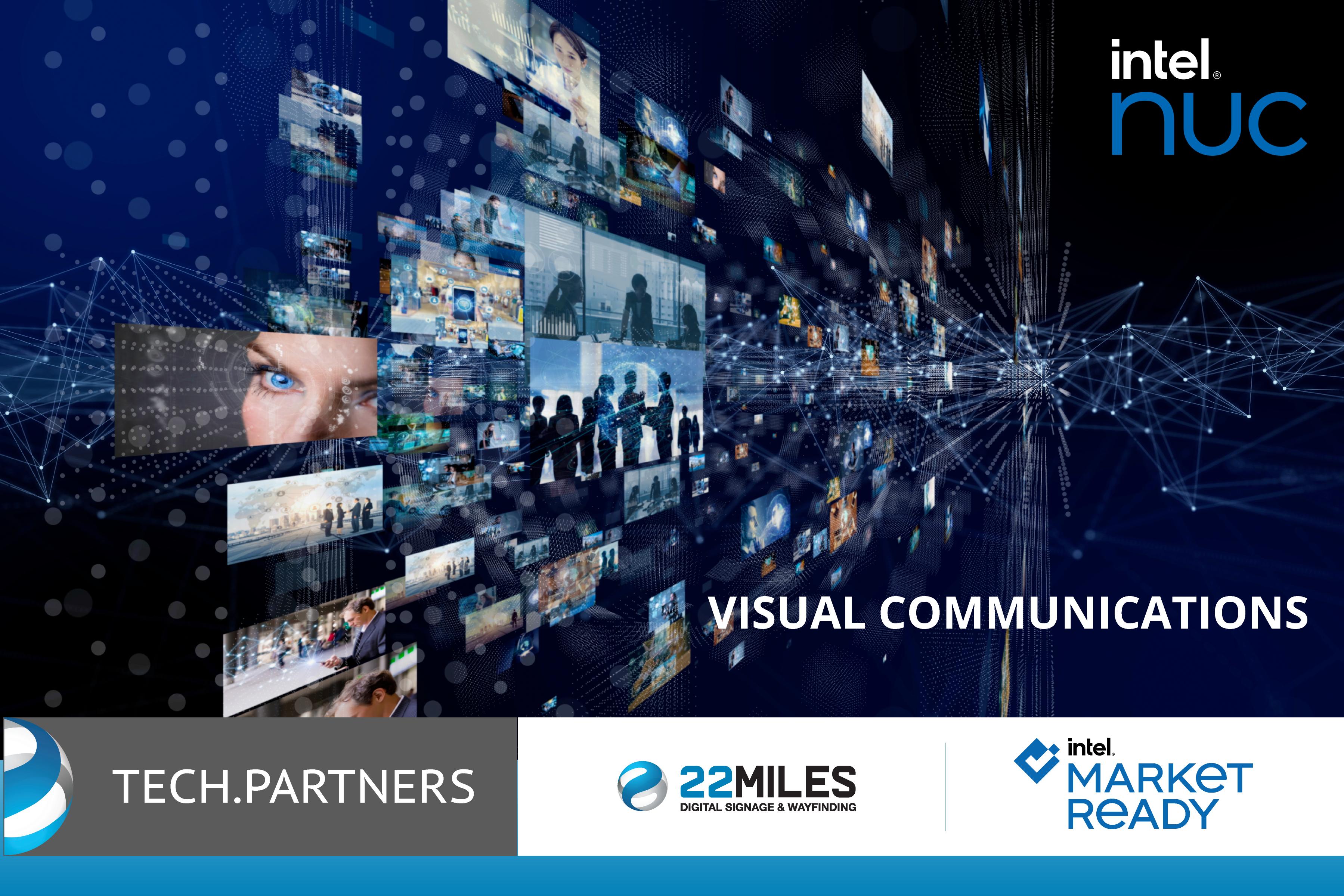 Intel-nuc-visual-Communications-blog